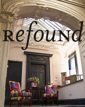 ReFound-Building-Image