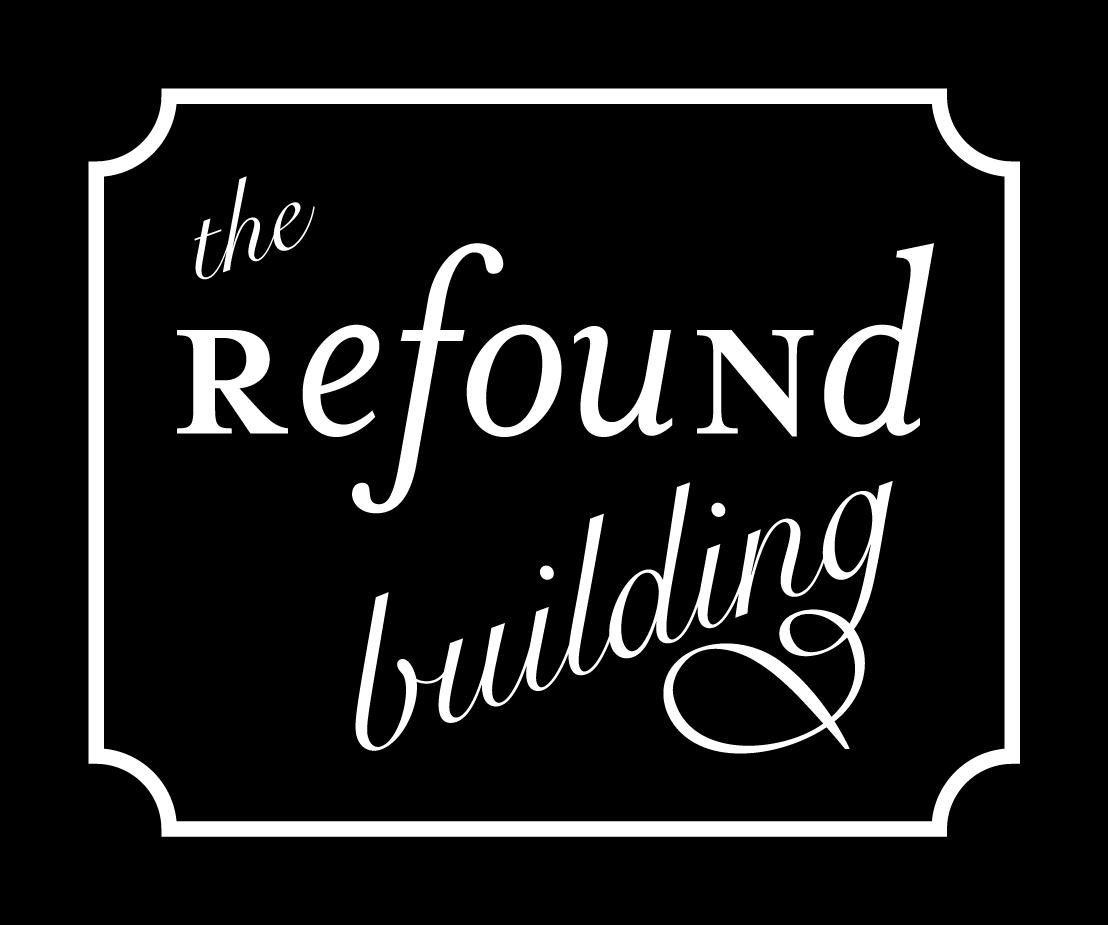rfBuild_logo-whiteONblack_RGB