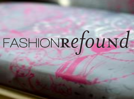 fashion-refound-logo-with-image