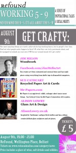 flyer-craft-one-new-4