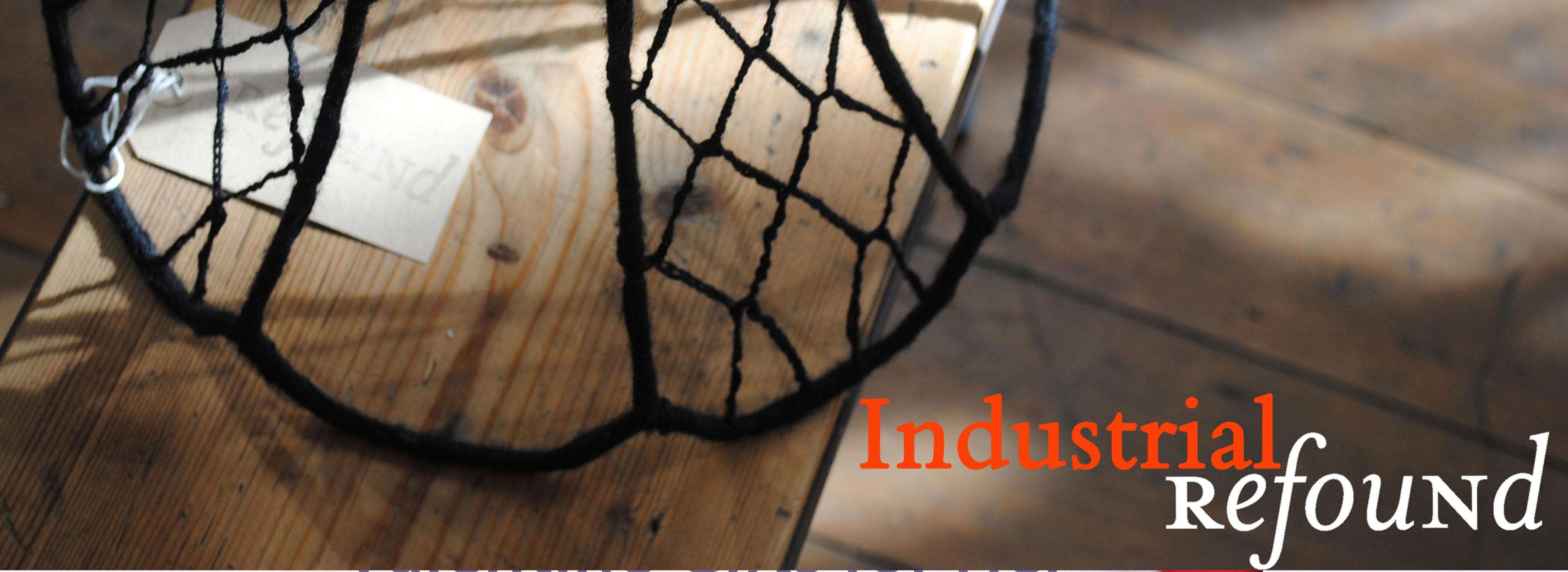 industrial_banner