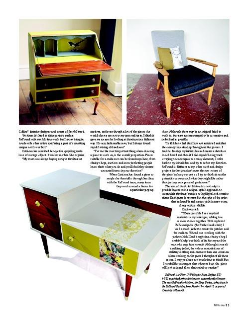 NI Homes & Lifestyle 2014-03 LoRes83