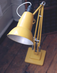 yellow_anglepoise