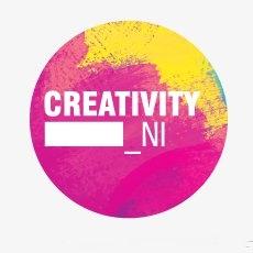 Creativity_NI_logo-230x230