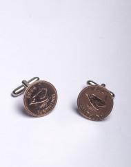 ReFound cufflinks010