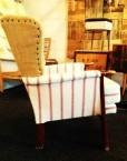 Coffee Sack Chair2