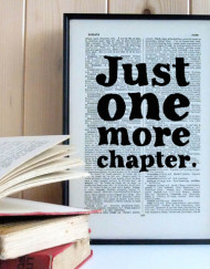 BOOK72_One_More_Chapter_large