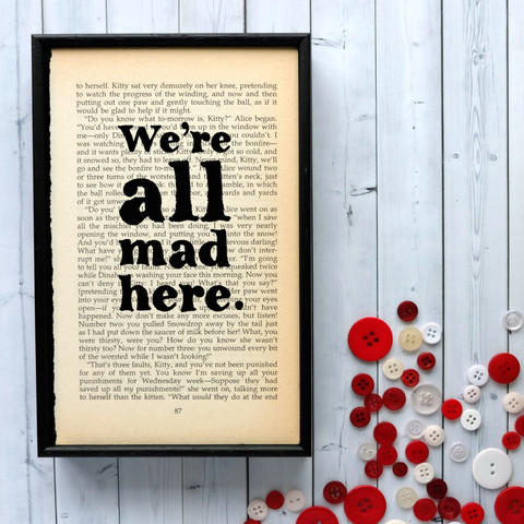 we_re_all_mad_here_copy_large