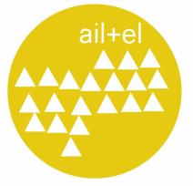 Ail + El