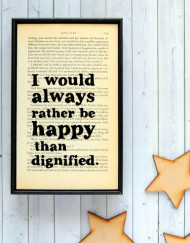 BOOK68_Jane_Eyre_Happy_Dignified_large