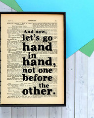 Shakespeare_hand_in_hand_copy_medium