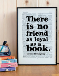original_ernest-hemingway-quote-print-bookworm-gift_large