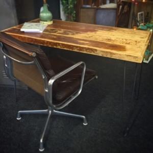 By ReFound desk