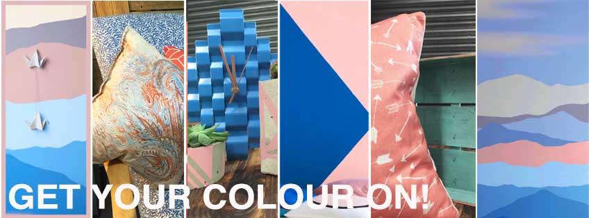 spring-colours-slider