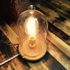 belljar light