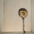 head light lamp