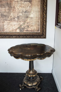victorian table4