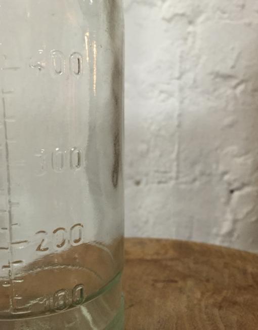 lge flask 1