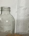 lge flask 2