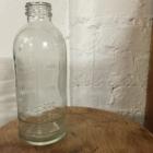 lge flask 3