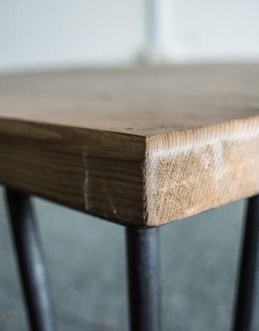 table3 corner